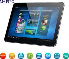 7 inch GSM Phone Call Tablet PC Allwinner A13 1.2GHz SIM Card Capacitive Multi-Touch Screen 512MB RAM 4GB | Shenzhen AiweiLuo Technology Co., Ltd.