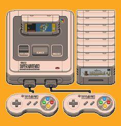 http://xtremeretro.com/wp-content/uploads/2016/08/Super-Nintendo-SNES-Super-Famicom-Xtreme-Retro-Pixel-Art-1.png