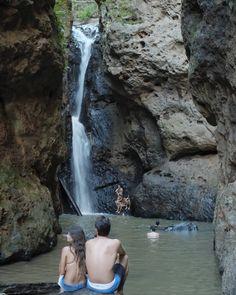 Pam bok waterfall #Pai #Thailand #Thaïlande #nomad #nomadephoto #travel #voyage #instadaily #instagood