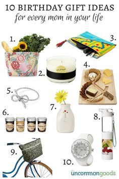 1000 images about gifts for girlfriends on pinterest for Best gift for mother on her birthday