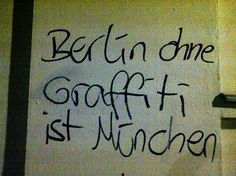Image parade CCCXXIV - Is it already Christmas today ? - Humor - - Image parade CCCXXIV – Is it already Christmas today ? – Humor – Image parade CCCXXIV – Is it already Christmas today ? Street Art Graffiti, Graffiti Words, Berlin Graffiti, Graffiti Quotes, Berlin S Bahn, Berlin Berlin, Berlin Quotes, Banksy Art, Street Signs