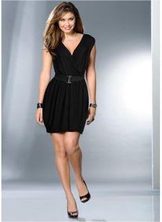 04fc0156a Summer Dresses | Summer Maxi Dress | bonprix | bros wedding ...