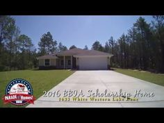 2016 BBIA Scholarship Home - Panama City, Florida Real Estate For Sale - http://jacksonvilleflrealestate.co/jax/2016-bbia-scholarship-home-panama-city-florida-real-estate-for-sale/
