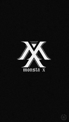 #monstax #kpop #elizawerner