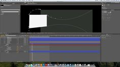 This video covers: Workflow for animating masks to animate a box  If you have a request for a breakdown of a specific shot that isn't covered, i'd be happy to add one.    The actual piece can be seen here: http://michael-jones.co/reThink-Group-Bumper