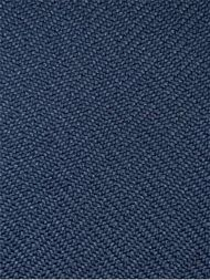 """Madcap Cottage Fabric - Geometric jacquard fabric for furniture upholstery. 100% poly. Durable 100,000 double rubs. 54"""""""" wide."""