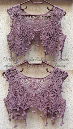 Lace crochet bolero mini jacket shrug cocoa brown beige west cardigan shoulder wrap cover-up / in stock ready to ship - ✅ Perfect gift present for your girl / beloved woman / friend / lover / girlfriend / wife / siste - Irish Crochet, Crochet Lace, Bolero Crochet, Lace Bolero Jacket, Gilet Crochet, Wrap Cardigan, Brown Cardigan, Irish Lace, Brown Beige