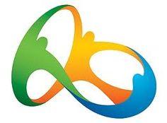 Olimpiadas 2016_LogoMarca