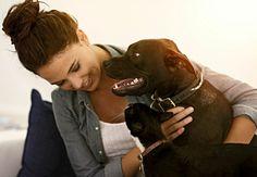 6 beneficios de tener un amigo gatuno o perruno en casa