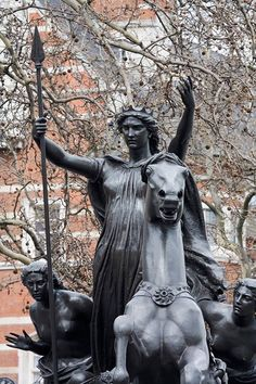 Listen to the Stuff You Missed in History Class Episode - Boudica: Warrior Queen on iHeartRadio Queen Boudica, Iceni Tribe, Missed In History, Celtic Warriors, Queen Tattoo, Warrior Queen, Small Sculptures, History Class, Picts