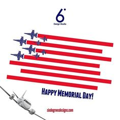 Happy #memorialday Enjoy your time off with family and friends. 🎉 ➖➖➖➖➖➖➖➖➖➖➖➖➖➖ #holiday #websitedesign #website #creative #business #leadgeneration #branding #marketing #marketingstrategy #digitalmarketing #webdesign #advertising #creativeagency #agencylife #entrepreneur #businessmen #businesswomen #businessowner #entrepreneurship #startup #networking #network #boss #womeninbusiness #nyc #brooklyn Happy Memorial Day, Competitor Analysis, It Network, Lead Generation, Creative Business, Entrepreneurship, Business Women, Design Projects, Awesome