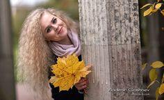 Фото сессия - Прогулка по Санкт-Петербургу. Профессиональная фотосъемка на улицах и в парках Санкт-Петербурга. Фотосессия в городе. Фотосъемка в Петербурге. Фотосъемка женщин на фоне красивейших мест Петербурга, Пушкина, Сестрорецка