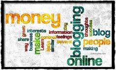 kiem tien online, Kiem tien tren mang cho domainer, Cách kiếm tiền với tên miền và website