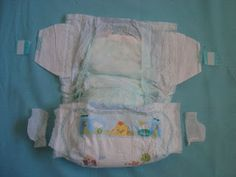 The Peas Pod: Nappy (diaper) changing in a Spica cast Pea Pods, Hard Part, Onesies, It Cast, Change, Kids, Children, Boys, Babies Clothes