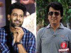 Prabhas to do his Bollywood debut with Sajid Nadiadwala, and not Karan Johar?
