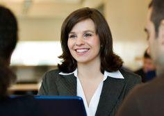 O atendimento adequado em 13 passos - Artigos - Negócios - Administradores.com