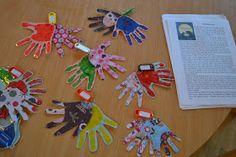 My Montessori Preschool: Separation Anxiety.. What to do?