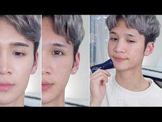 Facial Massage for V-Line and Wrinkles - Edward Avila - YouTube