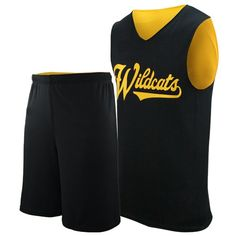 fc52a0a95bc Sublimated basketball uniforms and team apparel that will set your team  apart and make you look super professional on the court. Choose from a wide  variety ...
