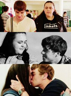 MMFD Sharon Rooney, Nico Mirallegro, Movie Dialogues, Tv Show Music, Crazy Fans, British Comedy, Himym, Drama, Perfect Couple