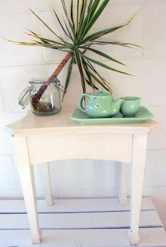 The Enchanting Forest Happy 40th Birthday, Best Part Of Me, Entryway Tables, Beautiful Homes, House Design, Interior Design, Furniture, Home Decor, Style