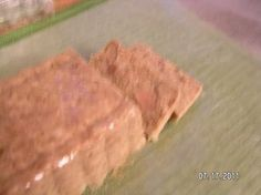 How to make hog head cheese (not for the weak) Ham Recipes, Cheese Recipes, Diabetic Recipes, Recipe For Head Cheese, Scrapple Recipe, Brat Sausage, Pork Hock, Dehydrated Food, Pork Dishes