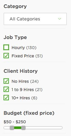 upwork proposal sample 9 tips to win you more jobs tonmoy
