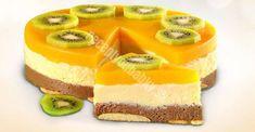 New Cake Recipes Almond Baking 54 Ideas Chocolate Chip Recipes, Brownie Recipes, Cooking Cake, Cooking Recipes, Tasty Dishes, Food Dishes, Fruit Recipes, Cake Recipes, Bolet