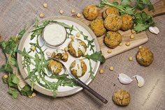 Today I am sharing a popular recipe from Angelicious – sweet potato falafels. This recipe produces a delightfully creamy falafel with a wonderful blend of spices, flavour and sweetness. They …