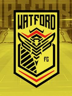 Football Logo Design, Team Logo Design, App Ui Design, English Football Teams, Logo Desing, Soccer Logo, Graphic Art, Graphic Design, Sports Logos