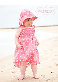 Coral Fun at the beach  3 pcs set by TrendieTreasures on Etsy, $38.00