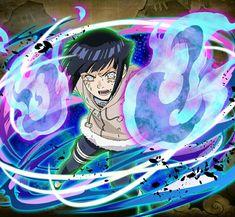 Hinata Hyuga Hinata Hyuga, Sasuke, Naruto Shippuden, Boruto, Naruto Girls, Naruto Characters, Akatsuki, Best Games, Badass