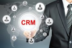 Managing HR and Payroll is a very sensitive issue in any organization and it involves confidentiality and integrity on a very high level. We, Crecer Digibots India are providing a complete module of HR & Payroll management system for every organization. Pune, Employee Morale, Hr Management, Resource Management, Change Management, Microsoft Dynamics, Consulting Firms, Consulting Companies, Find A Job