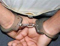 """DEA y DNCD capturan en Moca a supuesto narco apodado """"El Gordo""""; lo acusan de llevar `mulas´ a EUA - Cachicha.com"""