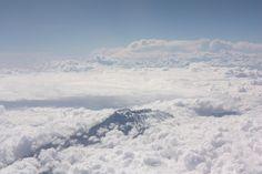 Mount Kilimajaro   Flickr - Photo Sharing!