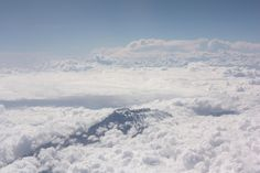 Mount Kilimajaro | Flickr - Photo Sharing!