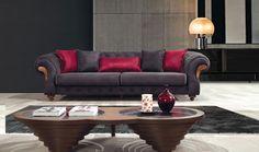 RAMSES CHEASTER KANEPE tasarım harikası mükemmelliğin simgesi konforun adresi yeni kanepe http://www.yildizmobilya.com.tr/ramses-chester-kanepe-yatakli-pmu4822 #moda #modern #kanepe #pink #moda #mobilya #home #ev #dekorasyonhttp://www.yildizmobilya.com.tr/