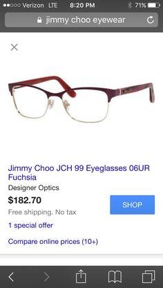 40 best Peepers images on Pinterest   Eye glasses, Glasses frames ... eb4da926f2