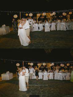 Sofitelresortweddingsfiji094 Fiji, Resort Spa, Wedding Ideas, Weddings, Photography, Photograph, Wedding, Fotografie, Photoshoot