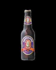 Grand Ridge Moonshine Dark Scotch Ale Australian Boutique, Scotch, Beer Bottle, Ale, Drinks, Drinking, Plaid, Beverages, Ale Beer