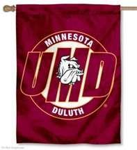 of Minnesota Duluth House Flag your University of Minnesota Duluth ...