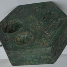 10849985_10205365650405946_1330005300029261998_n My Ancestors, Ancient Jewelry, Black Sea, Romans, Decorative Boxes, Greek, Country, Ancient Artifacts, Home Decor
