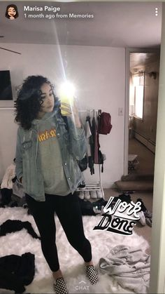 Superior Casual Fall Outfits It is important for you to The police officer This Event. Get encouraged using these. casual fall outfits for teens Retro Outfits, Chill Outfits, Teen Fashion Outfits, Swag Outfits, Dope Outfits, Look Fashion, Trendy Outfits, Baddie Outfits Casual, Cute Everyday Outfits