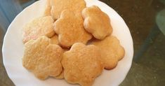 Песочное печенье на желтках - пошаговый рецепт с фото. Калорийность: 913 ккал. Автор: Катерина Кам