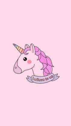 170 Fantastiche Immagini Su Unicorn Unicorns Cute Unicorn E