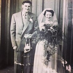 Rita and Stanley Schofield, Submitted by Granddaughter, Liv Taylor: I would like to nominate my grandparents Rita and Stanley Schofield as my living legends! They have been married for 60 years and mean the world to me. They really are the world's greatest grandparents. My granddad... To read more, go to www.HonorYourLivingLegend.com