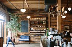 Spyhouse Coffee Roasters — Canary Grey
