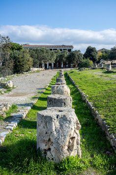 ioannisdg: Athens, Greece
