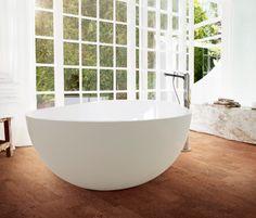 Die 29 besten Bilder von Kork & Fußboden | Bed room, Cork flooring ...