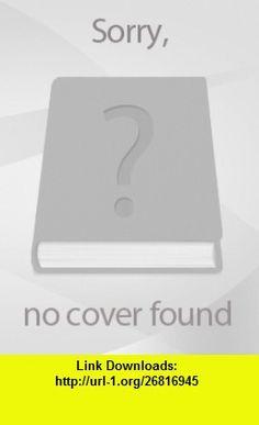 A dictionary of clichés Eric Partridge ,   ,  , ASIN: B0007DLFRC , tutorials , pdf , ebook , torrent , downloads , rapidshare , filesonic , hotfile , megaupload , fileserve